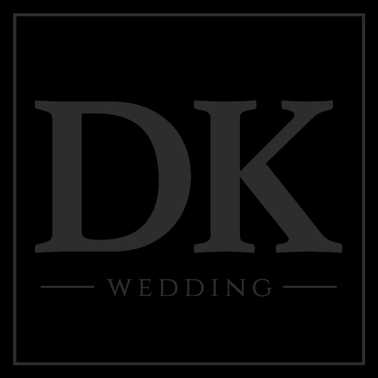 DK Wedding
