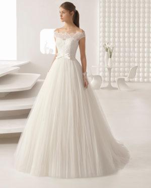 φόρεμα ραντεβού αριαδά