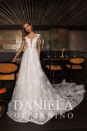 Damiana-4442Skirt-8008-1