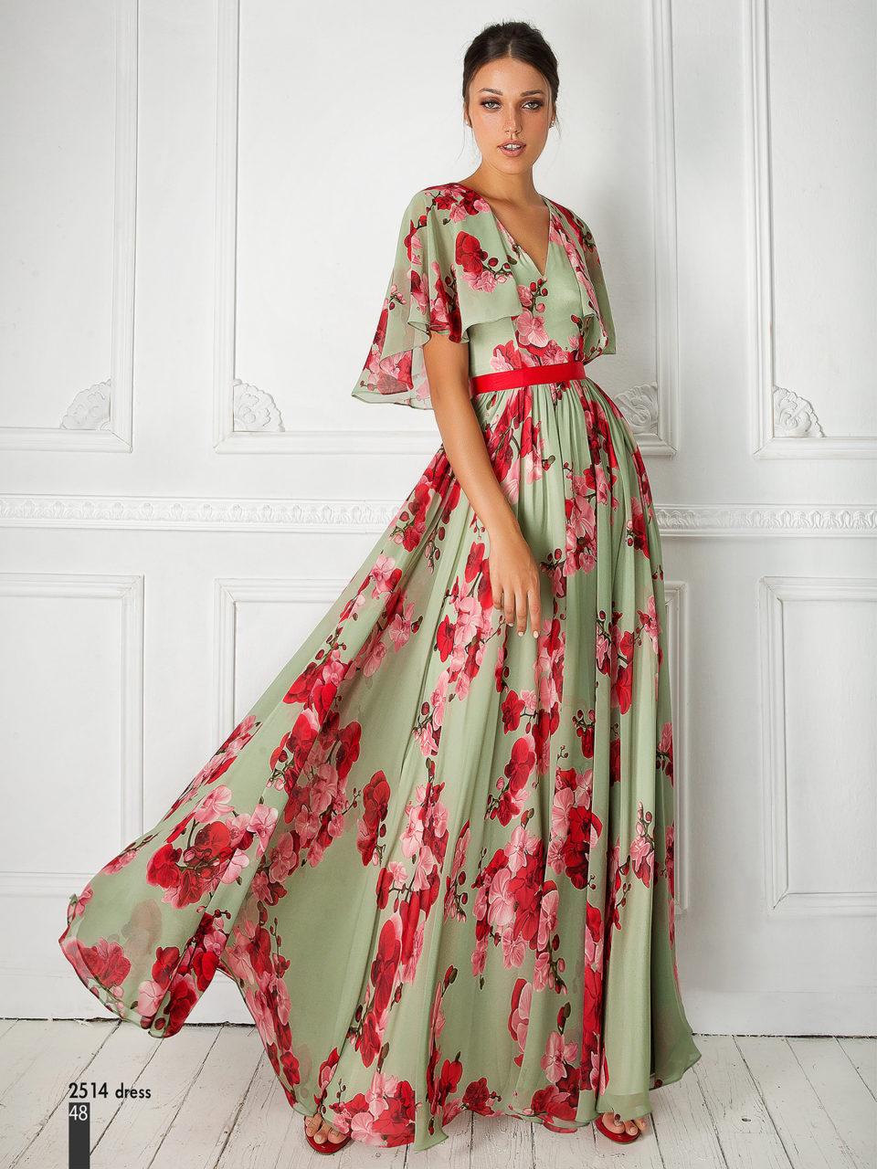 ραντεβού φόρεμα